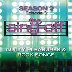 The Sing-Off: Season 2 - Episode 3 - Guilty Pleasure & Rock Songs