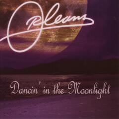 Dancin In The Moonlight
