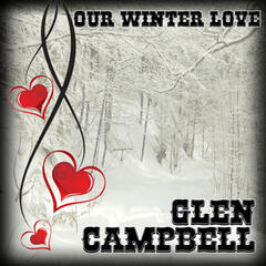 Our Winter Love