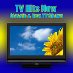 TV Hits Now - Classic & New TV Shows