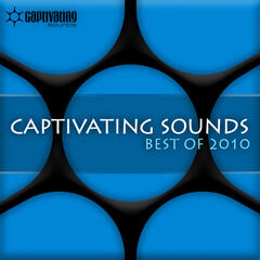 Captivating Sounds - Best Of 2010