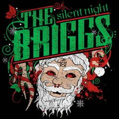 Silent Night (Not So Silent!) - Single