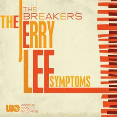 The Jerry Lee Symptoms - Single