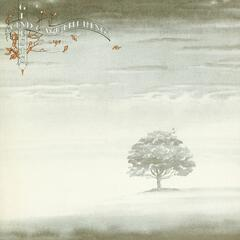Wind & Wuthering [2007 Remaster]