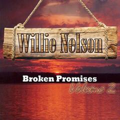 Broken Promises Volume 2