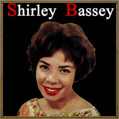 Vintage Music No. 142 - LP: Shirley Bassey