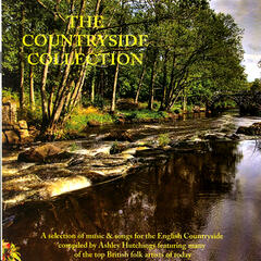 The countryside collection