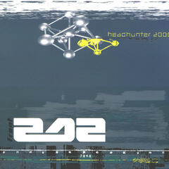 Headhunter 2000