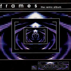 Frames - The Remix Album