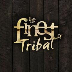 Finest Tribal