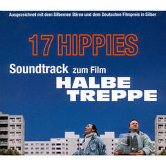 Halbe Treppe (Original Soundtrack)