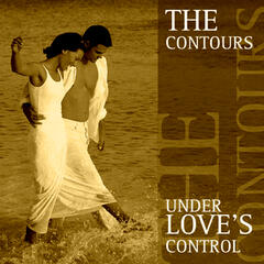 Under Love's Control