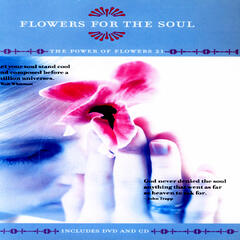 Flowers Of The Soul - The Power Of Flowers 21