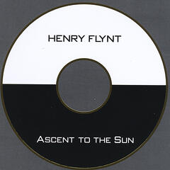 Ascent To the Sun