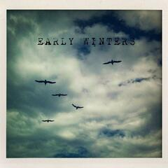 Early Winters EP