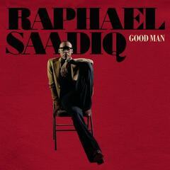 Good Man (Album Version)