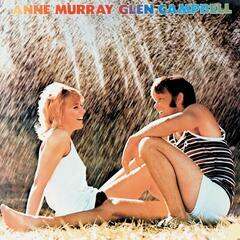 Anne Murray-Glen Campbell