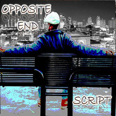 Opposite End Mixtape