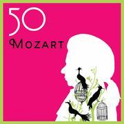 50 Mozart