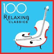 100 Relaxing Classics