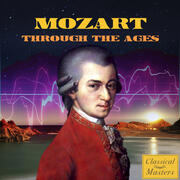 Mozart Through the Ages