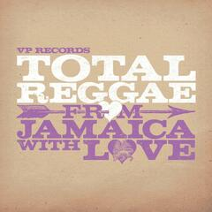 From Jamaica With Love (iTunes Exclusive)