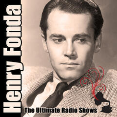 The Vintage Radio Shows