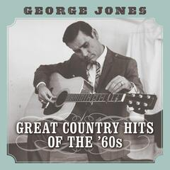 Great Country Hits of the 60's