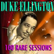 100 Rare Sessions