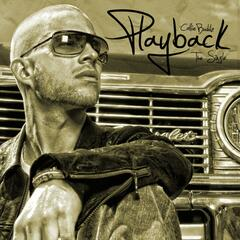 Playback - Single