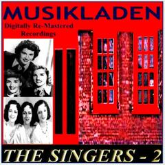 The Singers, Vol. 2