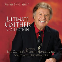 Ultimate Gaither Collection