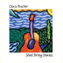 Steel String Stories