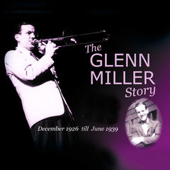 The Glenn Miller Story Vol. 1-2