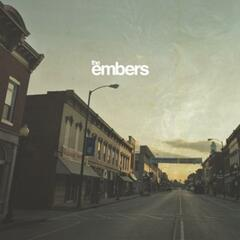 The Embers: Sundays
