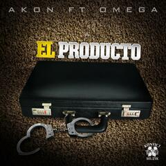 El Product (feat. Omega)