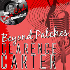 Beyond Patches - [The Dave Cash Collection]