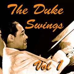The Duke Swings Vol 1