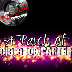 A Patch Of Clarence - [The Dave Cash Collection]