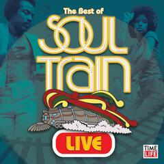 Best Of Soul Train Live