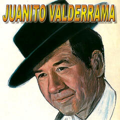 Juanito Valderrama Vol.1 - Spanish Flamenco