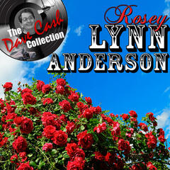 Rosey Lynn Anderson - [The Dave Cash Collection]