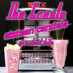 Sixteen Candles - Greatest Hits