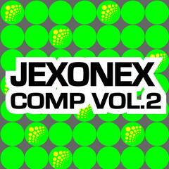 Jexonex Comp. Vol. 2