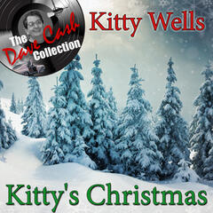 Kitty's Christmas - [The Dave Cash Collection]