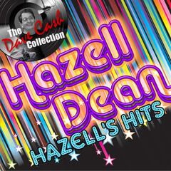 Hazell's Hits - [The Dave Cash Collection]