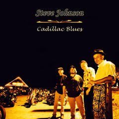 Cadillac Blues
