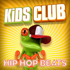 Kids Club - Hip Hop Beats