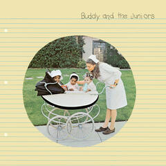 Buddy And The Juniors