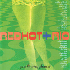 Red Hot & Rio